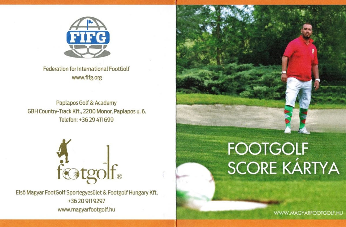 score card footgolf1